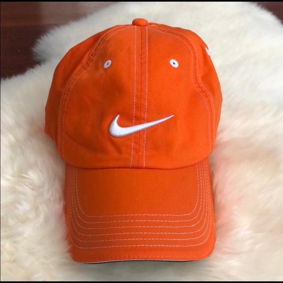 b7dd2a1168054 switzerland nike hat orange 262b2 d4969